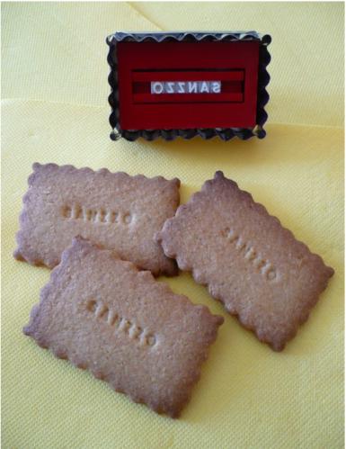biscuits-brigitte-sanzzo.png