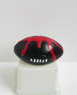 rugby-ovalie-boucherie.jpg