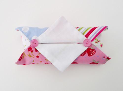 origami-mouchoir-2.jpg