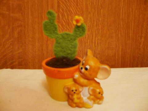 cactus-laine-feutree.jpg