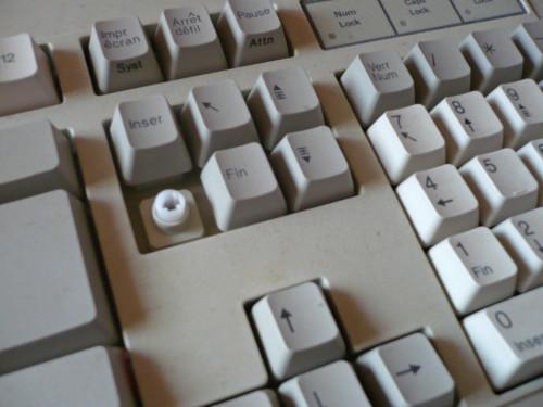 clavier-demonte.jpg