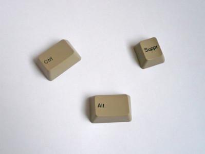touches-clavier.jpg