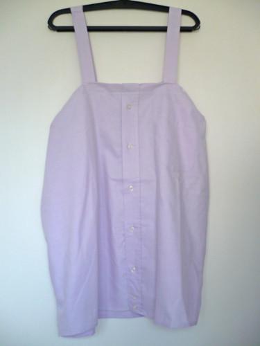 blouse-femme-a-partir-chemise-homme.jpg