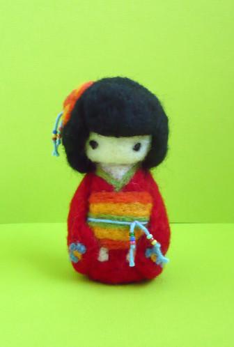 geisha-laine-cardee-kawaii.jpg