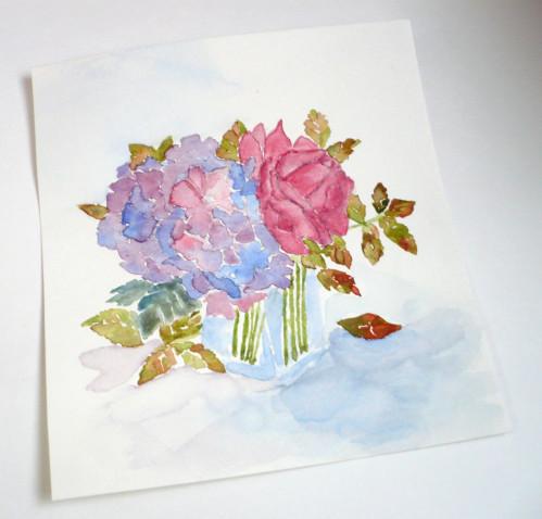 hortensias-rose-aquarelle.jpg