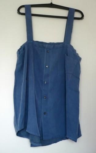 top-bleu-chemise-homme.jpg