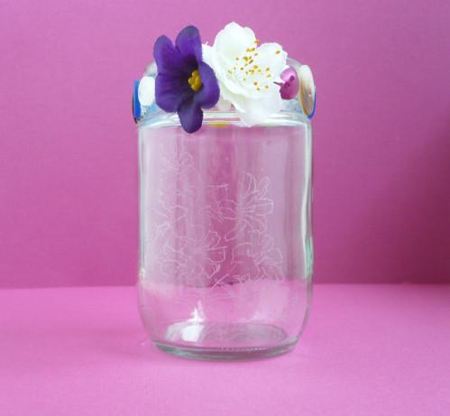 pot-grave-fleur.jpg