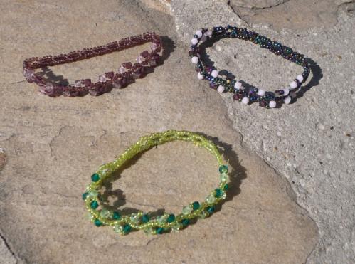 bracelet-swarovski.jpg