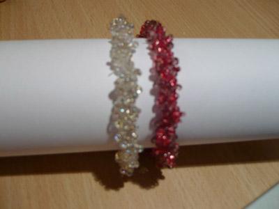 bracelets-touffus.jpg