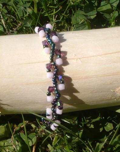branche-bracelet-violet.jpg