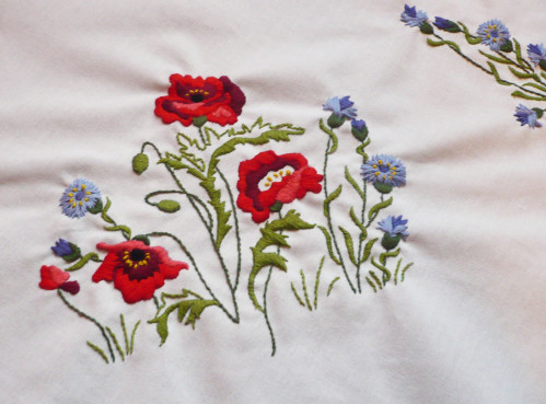 broderie-coquelicots.jpg