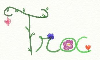troc-1.jpg
