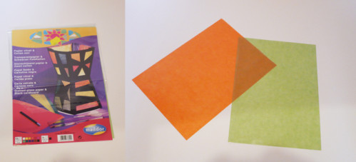 Papier-vitrail-2.jpg