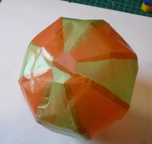 ballon-papier-2.jpg