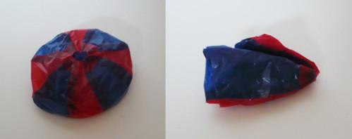 ballon-plie-2.jpg