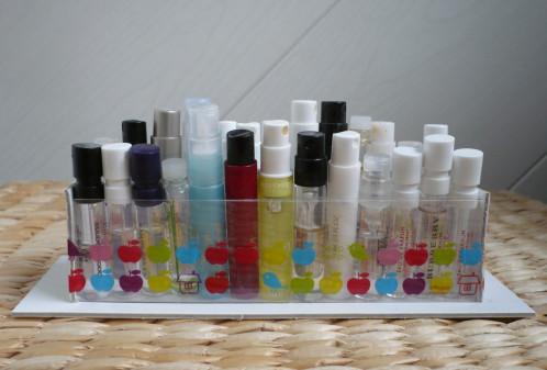 echantillons-parfums.jpg