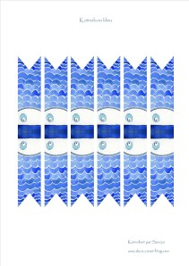 koinobori-bleu-brochette.jpg