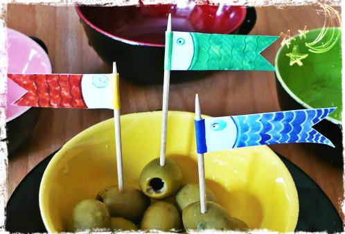 koinobori-food-aperitif.jpg