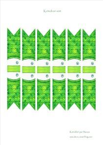 koinobori-vert-brochette.jpg