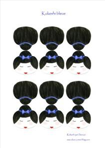 kokeshi-bleue-brochette.jpg