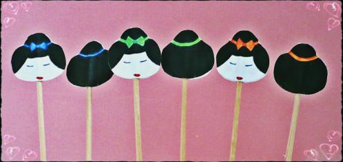 kokeshi-pics-bois-bento.jpg