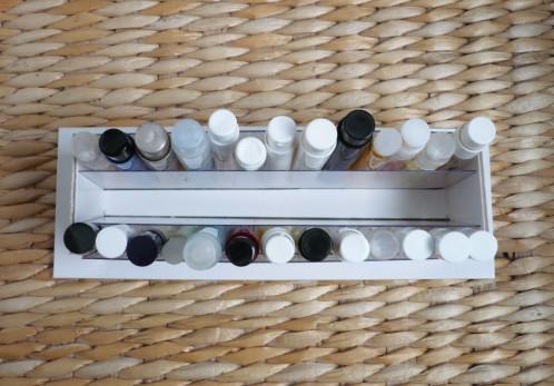 rangement-parfums-echantillons.jpg