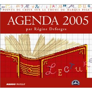 agenda-mango-marque-page-point-de-croix.jpg