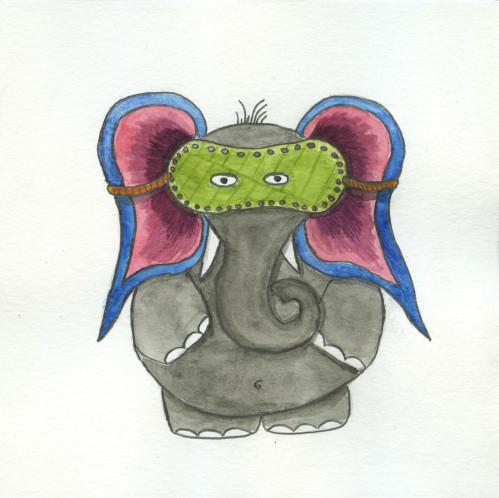 elephant-deguise-aquarelle-bal-masque.jpg