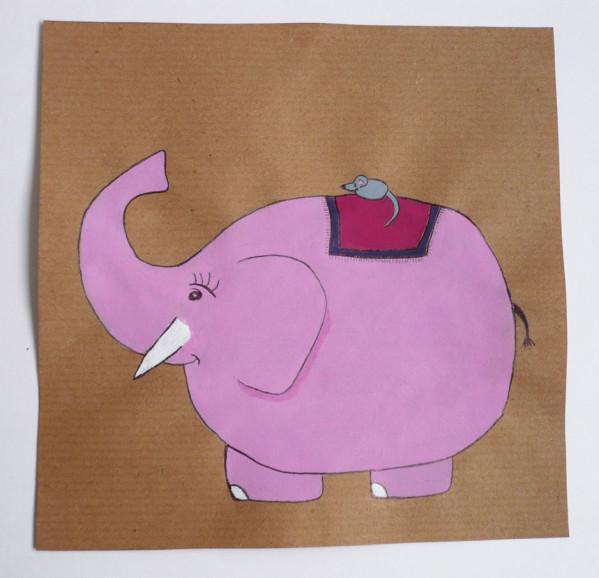 elephant-rose-souris-kraft-acrylique.jpg