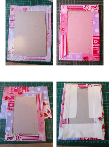 tissu-carton-dvd.jpg