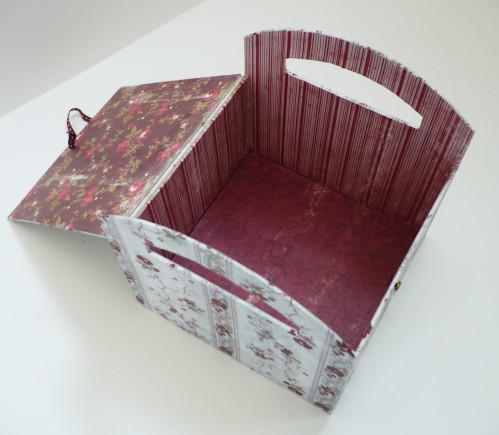 boite-carton-panier-retro.jpg