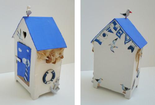cabane-pecheur-DIY.jpg