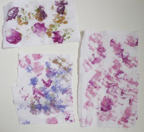 teinture-avec-fleurs-tissu.jpg