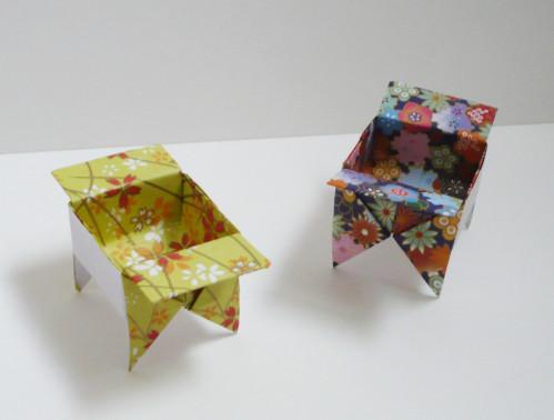 boites-origami-papier-japonais.jpg