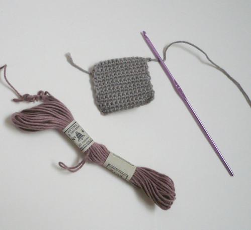crochet-coton-echevette.jpg