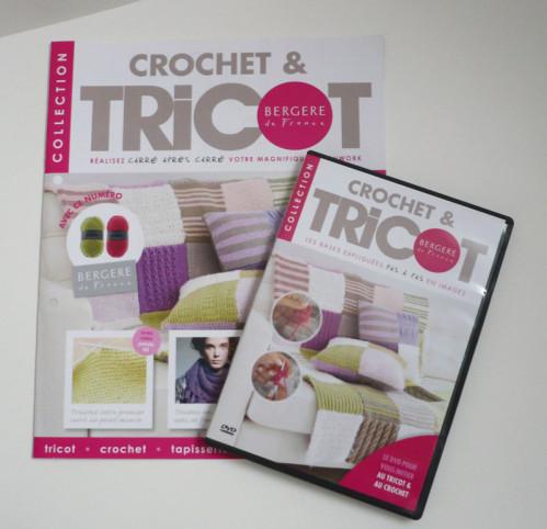 crochet-et-tricot-bergere-de-france.jpg
