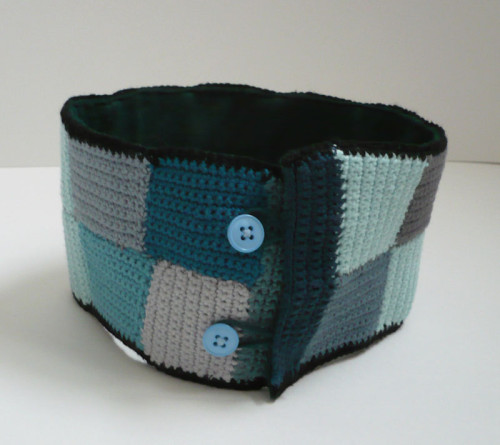 faux-col-crochet-coton-bleu-gris-granny.jpg