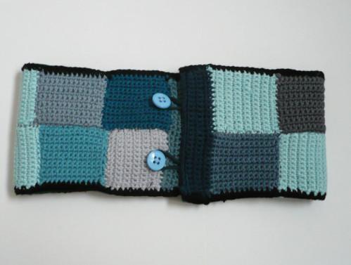 faux-col-crochet-coton-echarpe.jpg