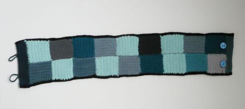 faux-col-crochet-coton.jpg