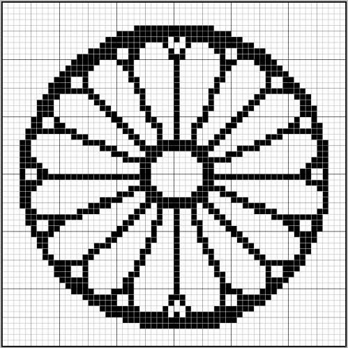 point-de-croix-rosace-vitrail.jpg