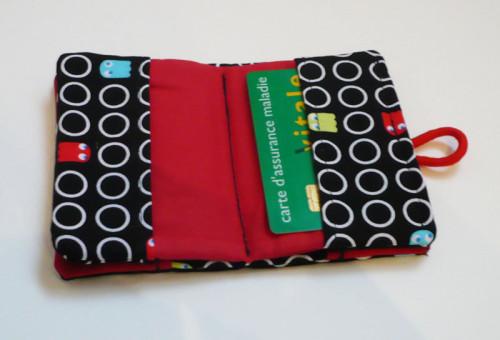 porte-cartes-bancaire-coudre.jpg