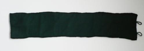 verso-faux-col-echarpe-crochet.jpg
