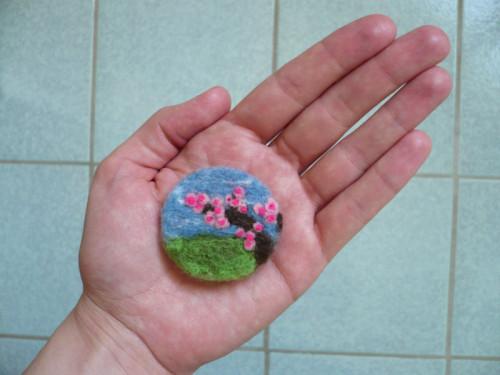 cerisier-en-fleur-laine-feutree.jpg
