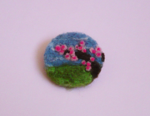 cerisier-en-fleur.jpg