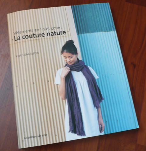 la-couture-nature-japonaise.jpg