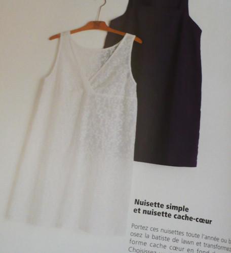 nuisette-cache-coeur-couture-japonaise.jpg