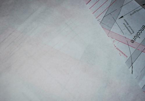 papier-de-soie-nappe-patron-couture.jpg