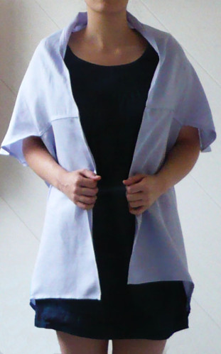 veste-couture-japonaise-debutez-la-couture-en-12-lecons.jpg