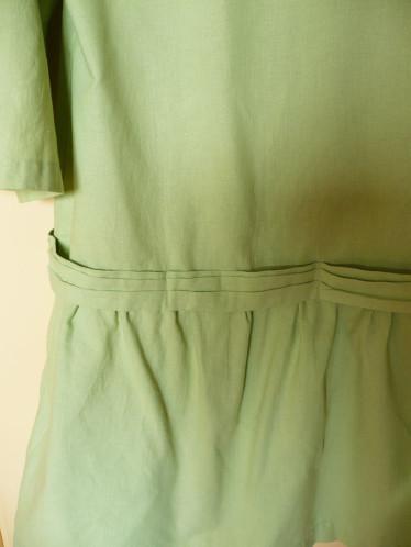 ceinture-lin-couture.jpg