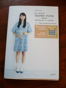 ma-petite-garde-robe-hachette.jpg